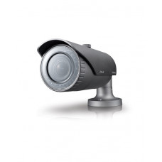 IP камера Samsung SNO-7084RP Full HD 3М (2048x 1536) в Алматы