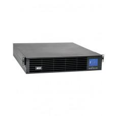 ИБП Tripplite SUINT1500LCD2U,  SmartOnline 2U 1500ВА/1200Вт в стойку/башня. (BP48V24-2U) в Алматы