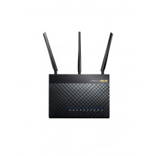 Маршрутизатор ASUS RT-AC68U DualBand Gigabit Router в Алматы