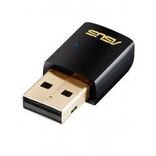Беспроводной USB-адаптер ASUS USB-AC51 в Алматы