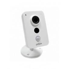 IP камера Dahua IPC-K26 кубическая