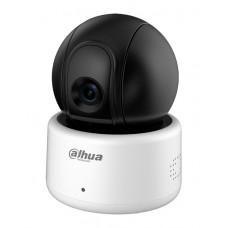 "IP камера Dahua IPC-A12 1/4"""