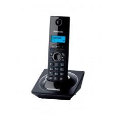 Радиотелефон PANASONIC KX-TG1711 / CAB в Алматы