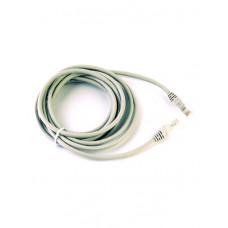 Коммутационный кабель 3М FQ100071585 cat 5e в Алматы