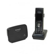 Телефон Panasonic KX-TGP600RUB SIP-DECT в Алматы