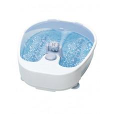 Массажная ванночка для ног AEG FM-5567 в Алматы