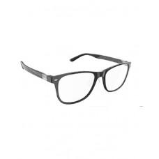 Очки RoidMi B1 Anti-Blue Protect Glasses в Алматы