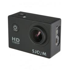 Экшн-камера SJCAM SJ4000, BLACK в Алматы