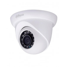 IP видеокамера Dahua IPC-HDW1420S
