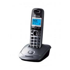 Радиотелефон PANASONIC KX-TG2511 / CAT в Актау