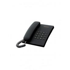 Проводной телефон PANASONIC KX-TS2350 / CAB в Алматы