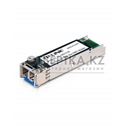 Трансивер SFP TP-Link TL-SM311LM многомод 550м