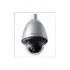 Камера Panasonic WV-SW598 Погодоустойчивая FULL HD PTZ в Алматы