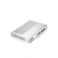 Контроллер беспроводных сетей ZyXEL NXC2500 Wi-Fi в Алматы