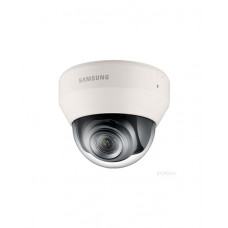 IP камера Samsung SND-7084P 3M (2048x 1536) в Алматы