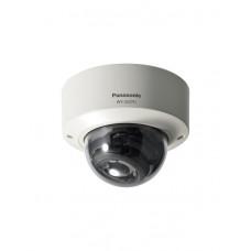 Внутренняя купольная камера Panasonic WV-S2231L FullHD 60 кад/сек с ИК 144db антивандал в Алматы