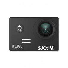 Экшн-камера SJCAM SJ5000, BLACK в Алматы