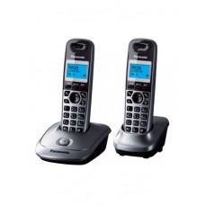 Радиотелефон PANASONIC KX-TG2512 / CAM в Алматы