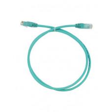Коммутационный кабель 3М FQ100071999 cat 6 в Алматы