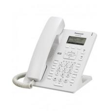 Проводной SIP-телефон Panasonic KX-HDV100RUB 2.3-дюйм, 1 линия, 1 порт, память 500 номеров в Алматы