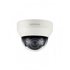 IP камера Samsung SND-7084RP 3M (2048x 1536) в Алматы