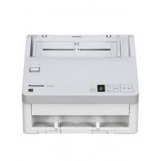 Сканер Panasonic KV-SL1056-U в Алматы