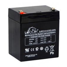 Батарея VOLTA Leoch battery 12V/4.5Ah в Алматы