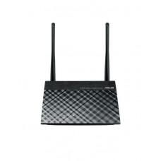 Маршрутизатор ASUS RT-N11P Wireless N Router (RTL) в Алматы