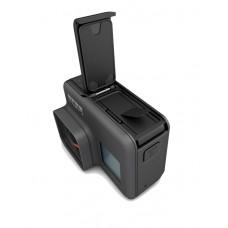 Аккумулятор GoPro для камеры HERO5 Black в Алматы