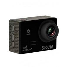 Экшн-камера SJCAM SJ5000WiFi, BLACK в Алматы
