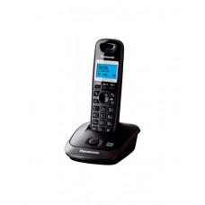 Радиотелефон PANASONIC KX-TG2521 / CAT в Актау
