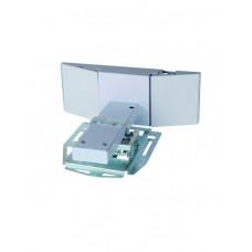 Крепление для проектора ET-PKC100W PT-CW230E/PT-CX200E в Алматы