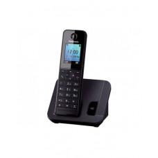 Радиотелефон PANASONIC KX-TGH220UAB Black в Алматы