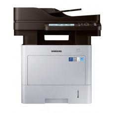 МФУ Samsung ProXpress M4080FX Mono Multifunction (40 ppm) в Актау