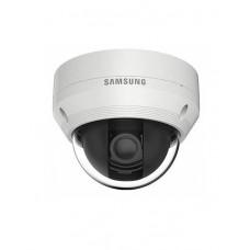 IP камера Samsung SND-L6012P 2M (1920 х 1080) в Алматы
