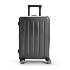 "Чемодан XIAOMI Mi Trolley 90 Points 20"" Grey в Алматы"