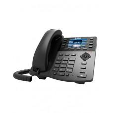 IP-телефон D-Link DPH-150SE/F5A в Алматы