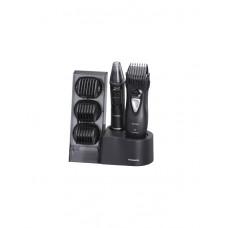 Машинка для стрижки волос/триммер Panasonic ER-GY10CM520 в Алматы