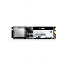 Жесткий диск SSD ADATA ASX8000 256 Gb в Алматы