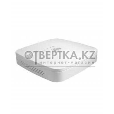 IP Видеорегистратор Dahua NVR2104-S2 4ch 1U