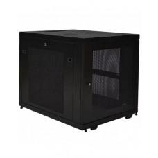 Шкаф Tripplite SR12UB, SmartRack 12U для центров обработки данных, ИТ-сист в Алматы