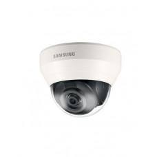 IP камера Samsung SND-L6013P 2M (1920 х 1080) в Алматы
