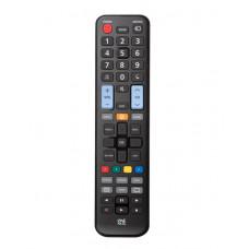 Пульт ДУ OneForAll URC1910 для ТВ SAMSUNG (LCD, Plasma, LED, ЭЛТ) в Алматы