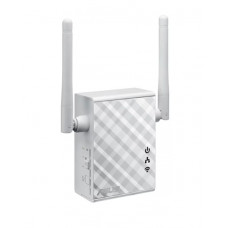 Точка доступа ASUS RP-N12 Range Extender / Access Point (RTL) в Алматы
