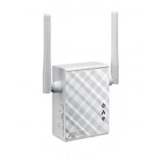 Точка доступа ASUS RP-N12 Range Extender / Access Point (RTL) в Алматы