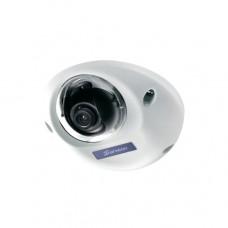Купольная видеокамера Surveon CAM1320 в Алматы
