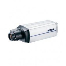 Классическая видеокамера Surveon CAM2311 в Алматы