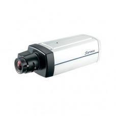 Классическая видеокамера Surveon CAM2441 в Алматы