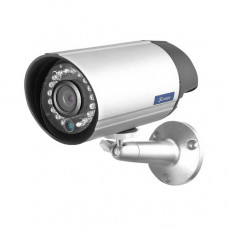 Цилиндрическая видеокамера Surveon CAM3351 в Алматы
