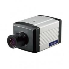 Классическая видеокамера Surveon CAM2311SC-2 в Алматы